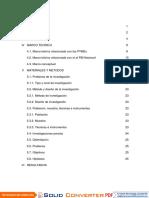 356570150-Informe-Final (1).pdf
