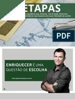 GC eBook 10Etapas