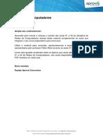 Fabio Albini.pdf