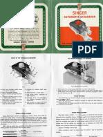 160985-161102-161157-instbook.pdf