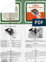 zigzagger.pdf