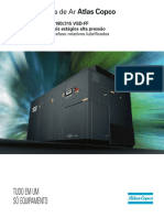 ATLAS COP.pdf