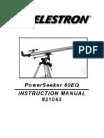 PowerSeeker_60eq_21043