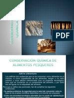Conservacion_quimica2017I