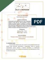 S11_quanto_pesa_uma_nuvem.pdf