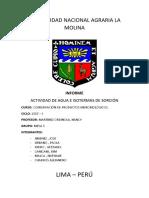 informe-isotermas-de-sorción-y-aw 2017.docx
