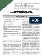 CAS 2116-2014 Lima.pdf