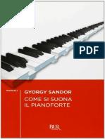 G. Sandor - Come si suona il pianoforte (2005).pdf