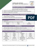 solfeo1.pdf