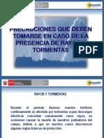 rayos-tormentas.pdf