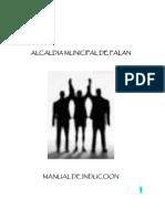 Ejemplo Manual de Inducción y Reinducción 1 (1)