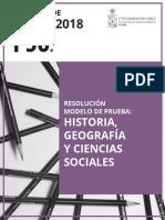 2018 17-07-27 Resolucion Modelo Historia