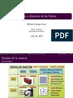 Fluidos_2017-30(1)