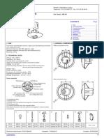 Legrand Inter Detector Dual 048806