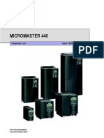 MM440_PLI_1201_en