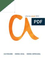 InformeAnual2012.pdf