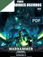 WH40K - FW Cosechadores Oscuros.pdf