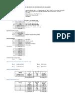 Muro Típico 05.pdf