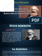 etica_marxista