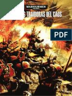 Codex - Legiones Traidoras Del Caos_By_Jok