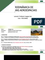 001 Aerodynamics - Intro_jp