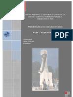 SIGCSUA_PD03.pdf