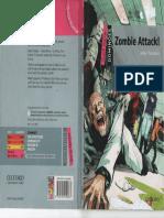314887929-Zombie-Attack.pdf