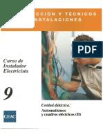 CURSO_INSTALADOR_ELECTRICISTA_CEAC_9.pdf