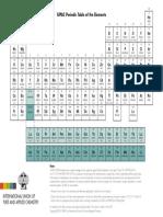 tablaperiodica2.pdf