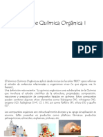 Presentacion-agosto_21043.pdf