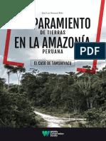 Acaparamiento de tierras en la Amazonía peruana. El caso de Tamshiyacu_0.pdf