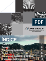 Catálogo Insumex 2017 b