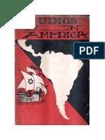 Cotidio Figueroa Fernández - Judíos en America.pdf
