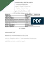 relatorio_descritores