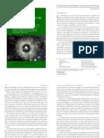 AnIbal Quijano - Colonialidad del Poder y Clasificacion Social INTRODUCCION.pdf