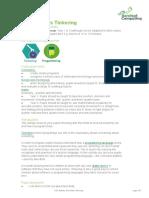 BeeBotsTinkeringBarefootComputing1.pdf