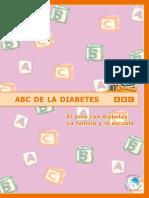 ABCdelaDiabetes.pdf