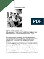 Tras_las_huellas_de_P_Freire.doc