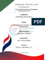 doc ekidad1.pdf