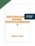 DOC-20170705-WA0002.pdf