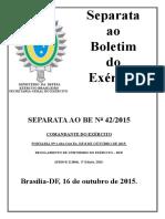 sepbe42-15_port-1424_rue-3a_edicao.pdf