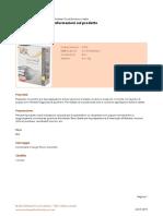 PDF 24 Texture Spumosa