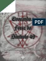 Evocando a corrente 49.pdf