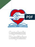 Curso - Capelania Hospitalar - Apostila