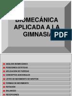 Biomecanica Aplicada a la Gimnasia.pdf 11.pdf