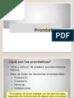 13.-Pronósticos-1