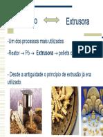 Aulaextrusão1