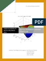 76694714-Calculo-diferencial-e-integral-con-MATLAB-tutorial.pdf