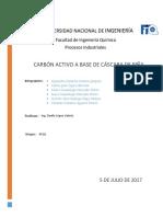 Piña Proceso industriales.docx