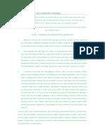 Como conversar com as Possiveis Iniciadas[1].pdf